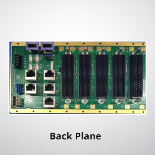 Vehicle Monitor