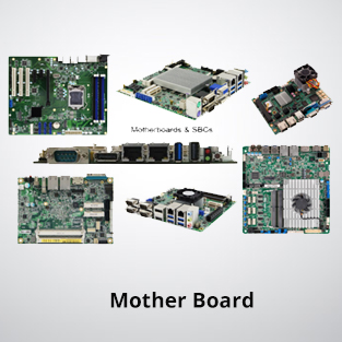 Chassis & Enclosure