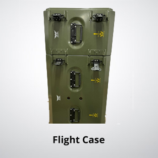 Embedded Box (PC)